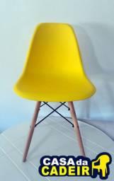 Cadeira Eames Eiffel (Casa da Cadeira)