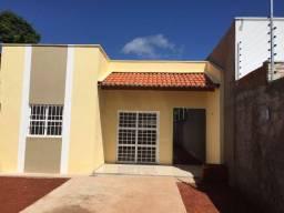 Casa Alto Padrão - Próx. a Faete - Entrega em 12 meses