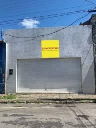 Alugo Ponto comercial na Rua do Passeio Centro