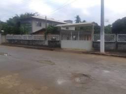 Vende-se Casa em Santa Rosa/Aracruz