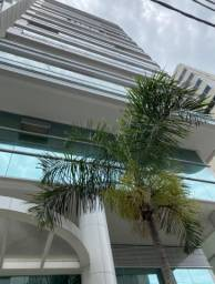 Alugo lindo apartamento em Icaraí de 1 quarto