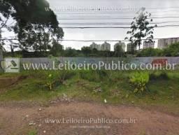 Grande Terreno na Vila Nova
