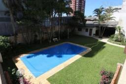 Mobiliado - Apartamento 2 dormitórios à venda - Praia Grande - Torres / RS