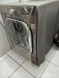 Lavadora Lava e Seca LG 16kg