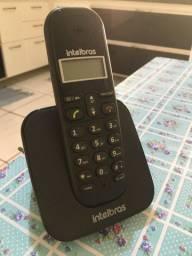 Telefone TS3110 Intelbras