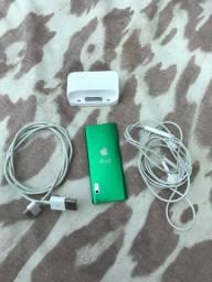 iPod Nano 5ª Geração 16GB