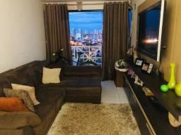 """Apartamento 3 Quartos """"Nascente"""" vista definitiva Residencial Trinidad, vila Alpes"""