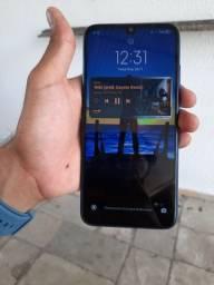 Redmi Note 7 / 64GB semi novo