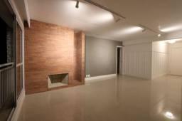 Apartamento com 03 quartos , sendo 01 suíte- Centro- Petrópolis RJ