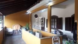 Viva Urbano Imóveis - Casa no Belmonte/VR - CA00498