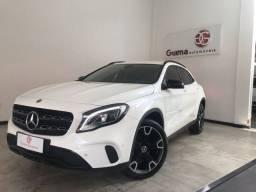 Mercedes BENZ GLA 200 2019 FLEX