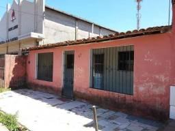 Casa no conjunto Parque Anne vendo ou alugo *