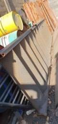 Escada de ferro 4.80x76x20