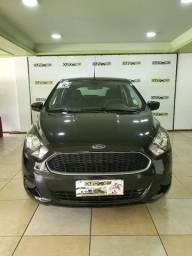 Ford KA Se 1.0 - Ano 2018