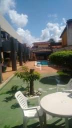 Título do anúncio: Village duplex com varanda e suíte em Piatã.
