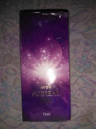 Título do anúncio: Perfume feminino