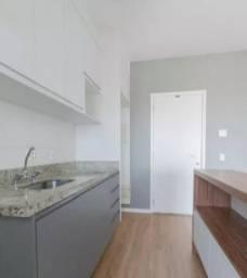 Título do anúncio: Barueri - Apartamento Padrão - Empresarial 18 do Forte