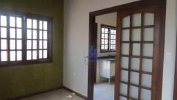 Título do anúncio: Casa com 3 dormitórios à venda, 145 m² por R$ 600.000,00 - Jardim América - Bauru/SP