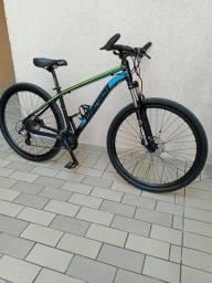 Bike aro 29     !!!!  ate 12 vezes !!!