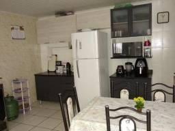 Título do anúncio: Casa para venda possui 125 metros quadrados com 4 quartos em Itapuã - Salvador - BA