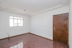 Título do anúncio: 7- Apartamento no bairro Vitória