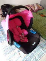 Bebê conforto burigotto R$150,00