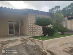 Título do anúncio: casa no Bongi- Parcelado