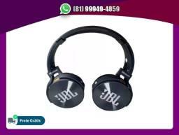 Título do anúncio: Headphone Bluetooth Fone Jbl 950