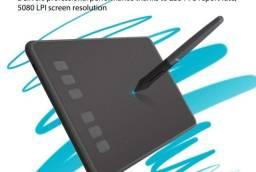 Mesa digitalizadora Huion Inspiroy 640P