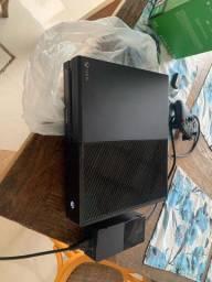 Xbox one promoção aproveite