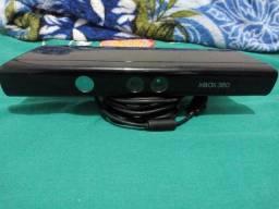 HD 250GB com jogos e Kinect