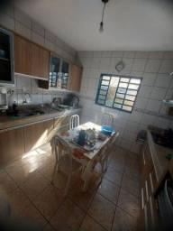 Título do anúncio: Casa melhor localização no Vera Cruz 1 Goiânia (particular)