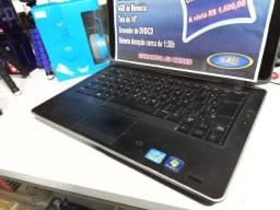 Notebook D e l l  | Core i5 |500 HD |4GB | Formatado C/Garantia