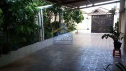 Casa à venda com 2 dormitórios em Tupi, Praia grande cod:ACT248