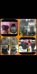 Representante dália coiffer