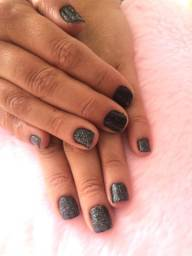 Manicure em Sorocaba