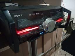 Som Sony 4000w