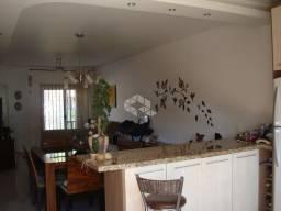 Casa à venda com 3 dormitórios em São sebastião, Porto alegre cod:9904118