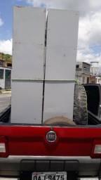 Título do anúncio: FRETE agora Manaus
