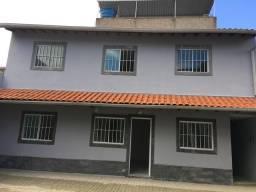 Título do anúncio: Excelente casa primeira locação em Marechal Hermes com suíte