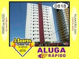 Título do anúncio: Manaíra, Projetados, 3 quartos, 2 suítes, 108m², R$ 2200 C/Cond, Aluguel, Apartamento, Joã