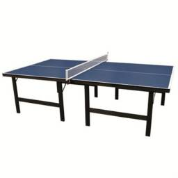 Tenis de mesa ping pong!!