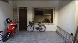 Título do anúncio: Casa possui 120 metros quadrados com 2 quartos em Pina - Recife - Pernambuco