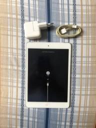iPad mini 2 com Wi-Fi/3G - 32 Gb (com defeito)
