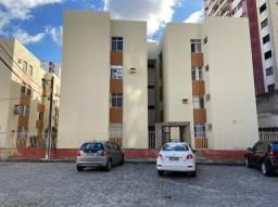 Título do anúncio: Apartamento para venda possui 83 metros quadrados com 3 quartos em Grageru - Aracaju - SE