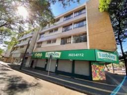 Apartamento para alugar com 2 dormitórios em Zona 07, Maringá cod: *6