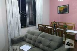 Título do anúncio: Apartamento à venda com 3 dormitórios em São joão batista, Belo horizonte cod:349529
