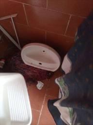 Produtos sanitário