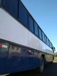 Onibus marcopolo viaggio