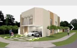 Casa TerrasAlphaville 1
